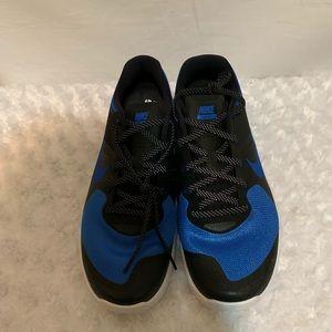 Nike Shoes - NWT Men's Nike Metcon 2 AMP-X Sneakers. Sz 11.5